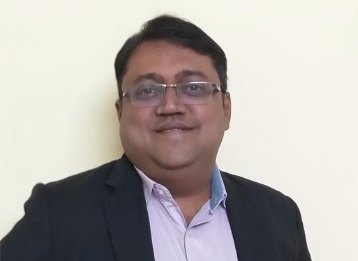 Mr. Srinivasan N